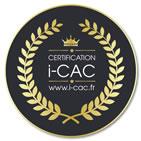 Jean-Jacques Venturini, artiste peintre. Je suis un Artiste Peintre Professionnel certifié I-CAC