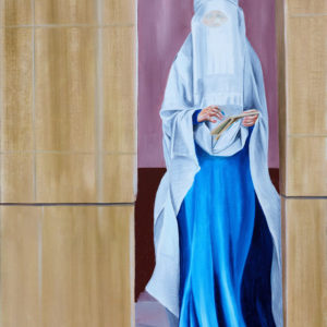 Afghanistan, élections présidentielle, Femme, galerie venturini, JJV, Kandahar
