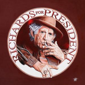 Rolling Stone, musicien, Angleterre, rock britannique, guitariste, londres