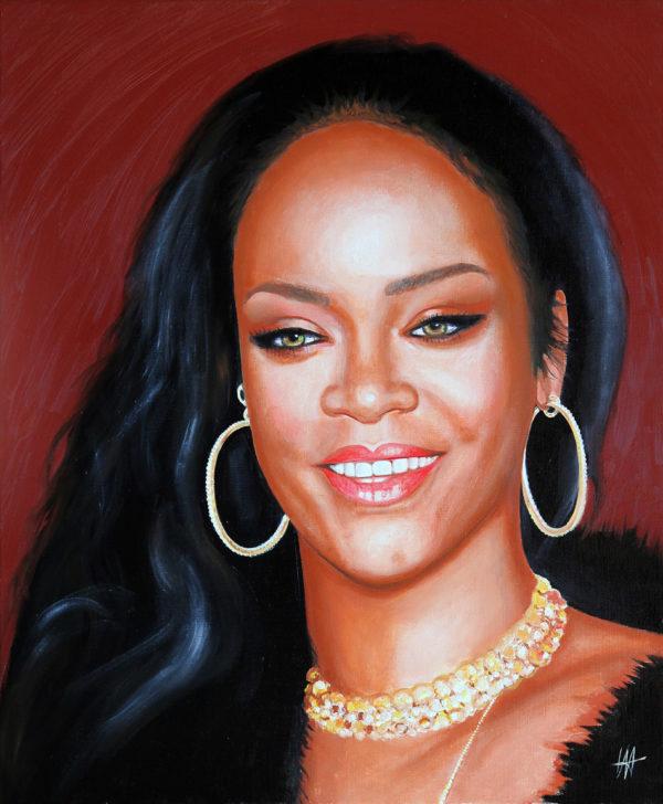 antibes, célébrités, JJV, Juan les pins, Rihanna, sexy